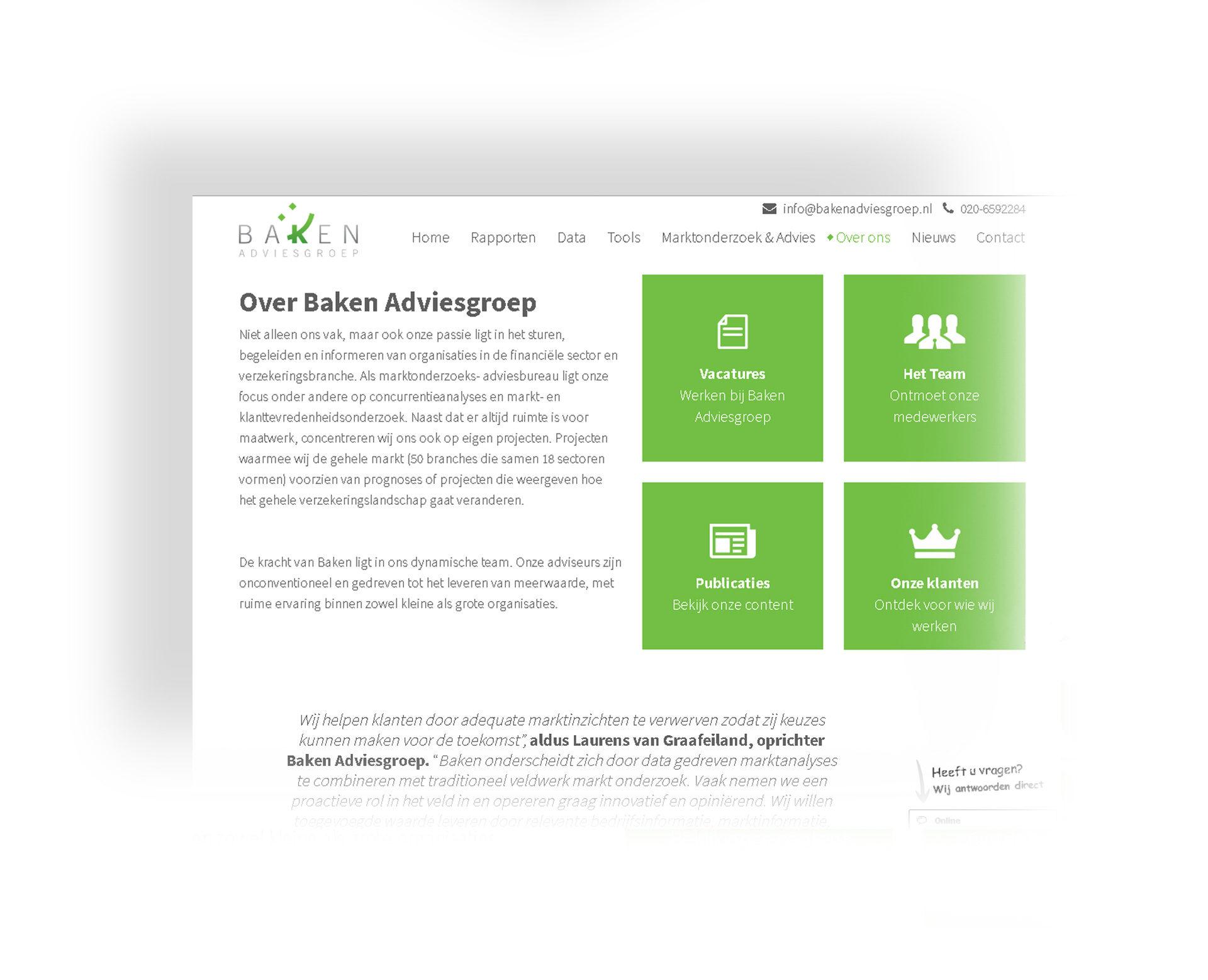 Gallery-website_04.jpg